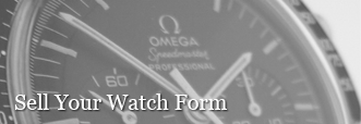 <p>Sell us your watch form</p>