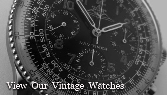 <p>&nbsp;View our vintage watches</p>