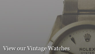 <p>View our vintage watches</p>